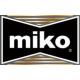 Miko кофе