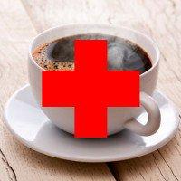 Как правильно пить кофе. Медицинский аспект