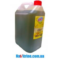 Мыло Gallus с экстрактом оливкового масла, 5 л.