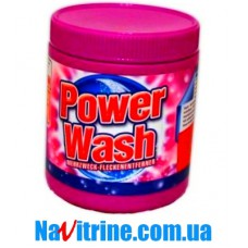 Пятновыводитель Power Wash Odplamiacz, 600 гр.