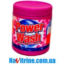 Пятновыводитель Power Wash Odplamiacz, 600 гр.