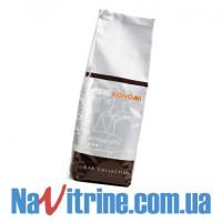 Кофе в зернах Bossanova Carta Verde (Bonomi Bossanova), 1 кг