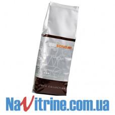 Кофе в зернах Bonomi Centenario, 1 кг