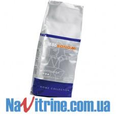Кофе в зернах Bonomi Macumba, 1 кг