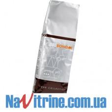 Кофе в зернах Bonomi Special Bar, 1 кг