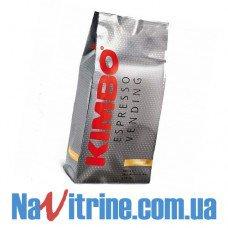 Кофе в зернах KIMBO ARMONICO Vending 1 кг