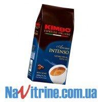 Кофе в зернах KIMBO AROMA INTENSO 1 кг