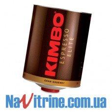 Кофе в зёрнах KIMBO Gran Gourmet - Espresso Elite, 3 кг