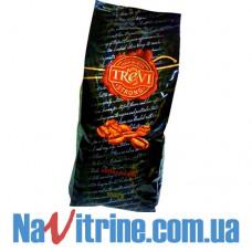 Кофе в зернах Trevi Strong (brend pack), 1 кг