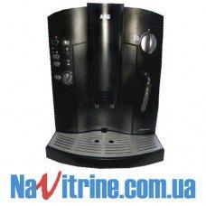 Кофемашина бу, AEG Cafamosa CF 120