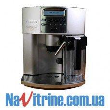 Кофемашина бу, DELONGHI ESAM 3500