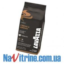 Кофе в зёрнах Lavazza Crema e Aroma Vending, 1 кг
