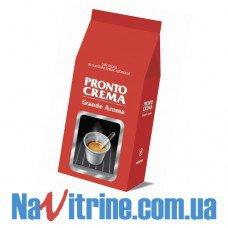 Кофе в зёрнах Lavazza Pronto Crema Vending, 1 кг