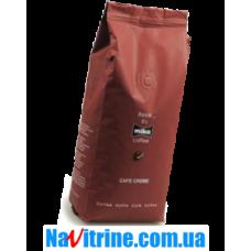 Кофе в зёрнах MIKO CAF? CREME, 1000 г