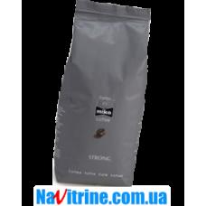 Кофе в зёрнах MIKO Prima 1000г