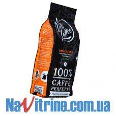 Кофе в зёрнах VIA LATTEA STRONG, 500 г